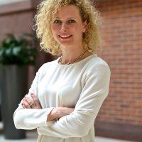 Magdalena Korycka