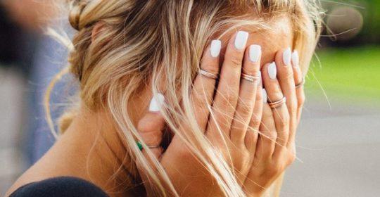 Zależność między przewlekłym bólem a depresją