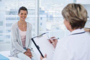 Wywiad ortopodologiczny – o co musisz zapytać pacjenta?