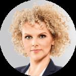 Joanna Stodolna-Tukendorf