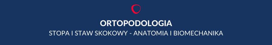 ORTOPODOLOGIA (2)