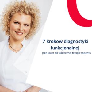 7 kroków diagnostyki funkcjonalnej