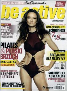 be active  dietetyka   fitness 2016 11 01  gdy wrastaja paznokcie jpg bn 3