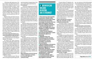 gazeta wyborcza tylko zdrowie 2017 06 09 co mozna wyczytaa z wygladu stopy png bn p k 50 2.png