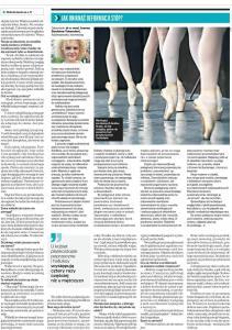 gazeta wyborcza tylko zdrowie 2017 06 09 co mozna wyczytaa z wygladu stopy png bn p k 50 3.png