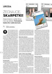 gazeta wyborcza wysokie obcasy 2017 06 10 1