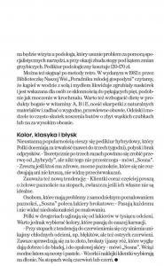 gazeta wyborcza wysokie obcasy 2017 06 10 2