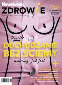 newsweek zdrowie 2017 04 01 1