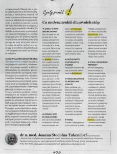 newsweek zdrowie 2017 04 01 4